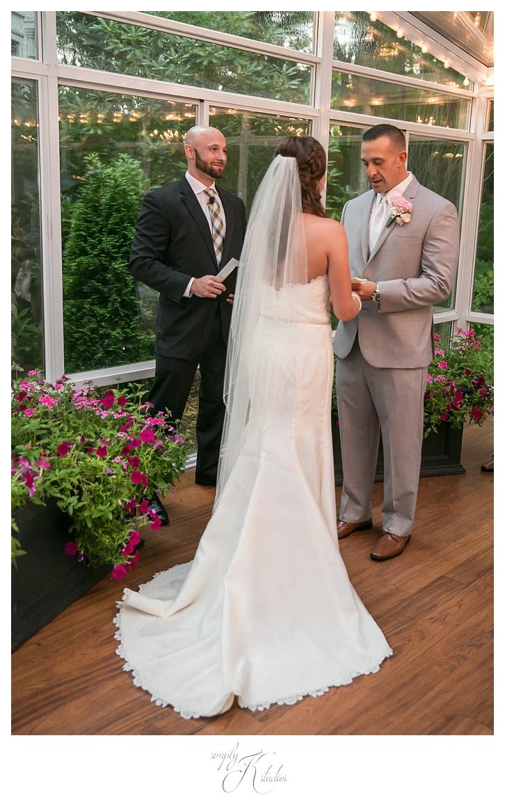Weddings in Avon CT.jpg