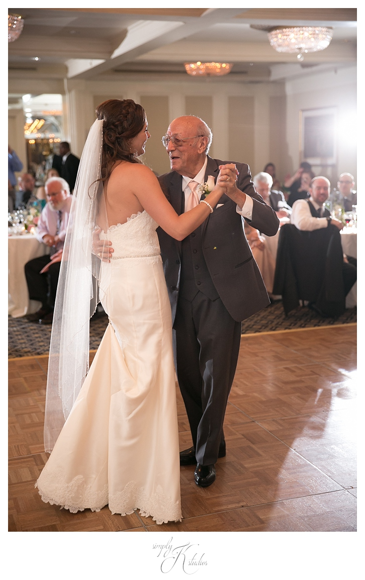 Wethersfield Connecticut Wedding Photographers.jpg