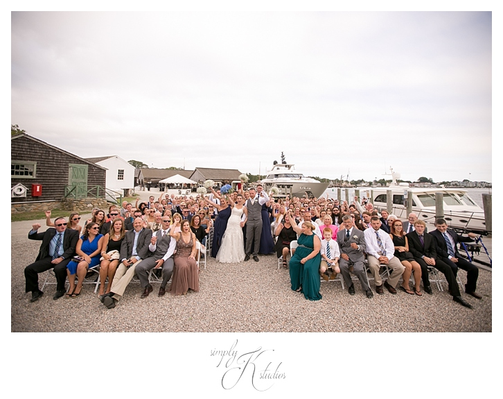 Boat Shed Wedding Ceremony at Mystic Seaport.jpg
