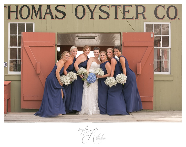 Bridesmaids at Mystic Seaport.jpg
