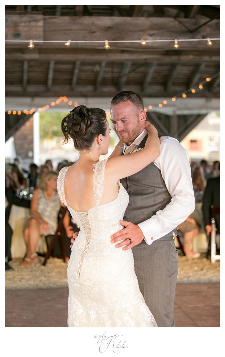 Mystic CT Wedding Photographers.jpg