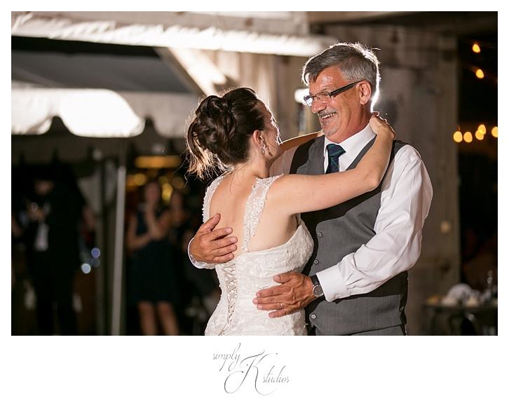 Mystic CT Wedding Photography.jpg
