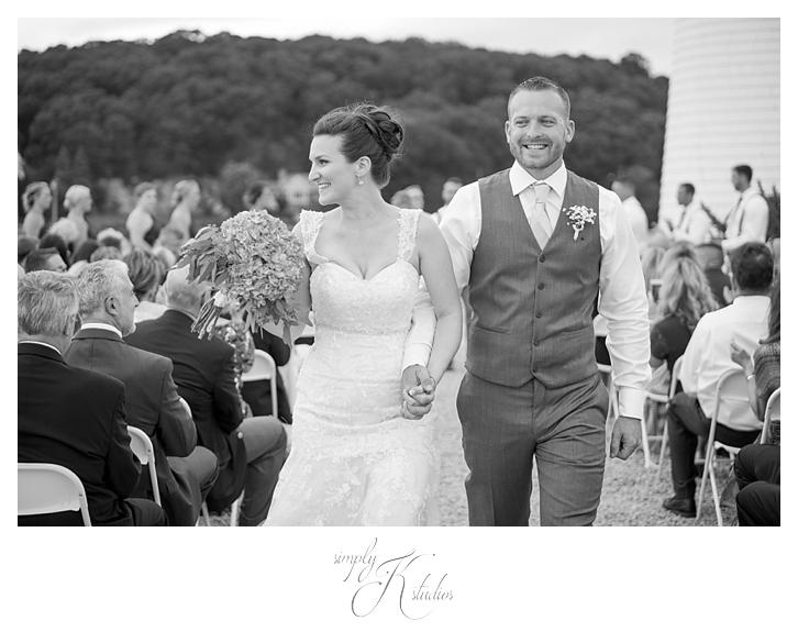 Mystic Seaport Wedding Ceremony .jpg