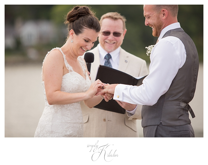 Mystic Seaport Wedding Ceremony.jpg