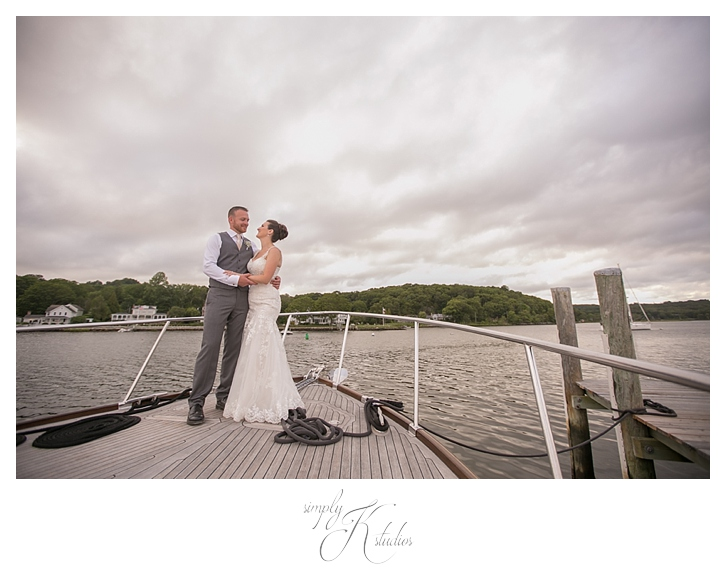 Mystic Seaport Wedding Photos.jpg