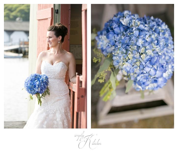 Mystic Seaport Wedding.jpg
