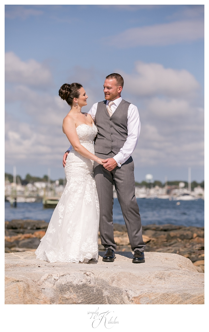 Stonington Connecticut Wedding Photos.jpg