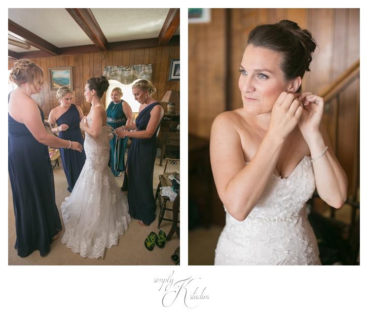Stonington CT Bride.jpg