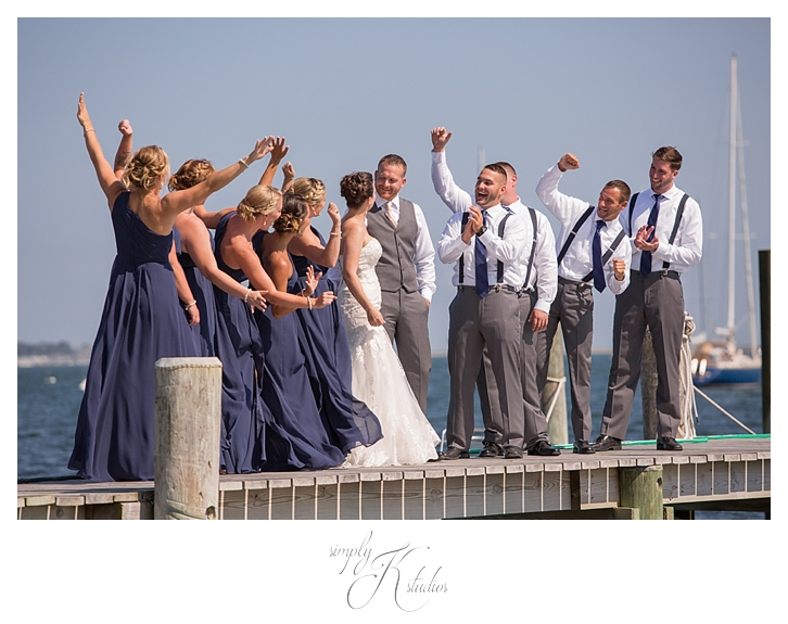 Stonington CT Wedding Photographers.jpg
