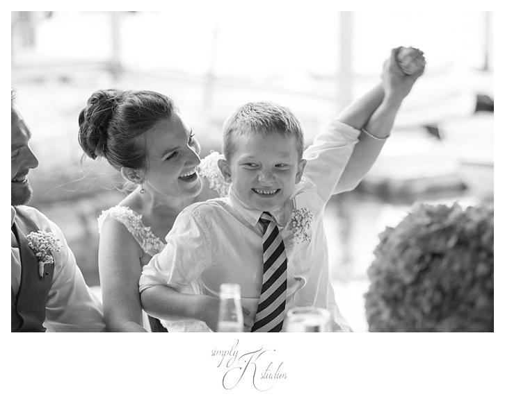 Waterford CT Wedding Photographers.jpg