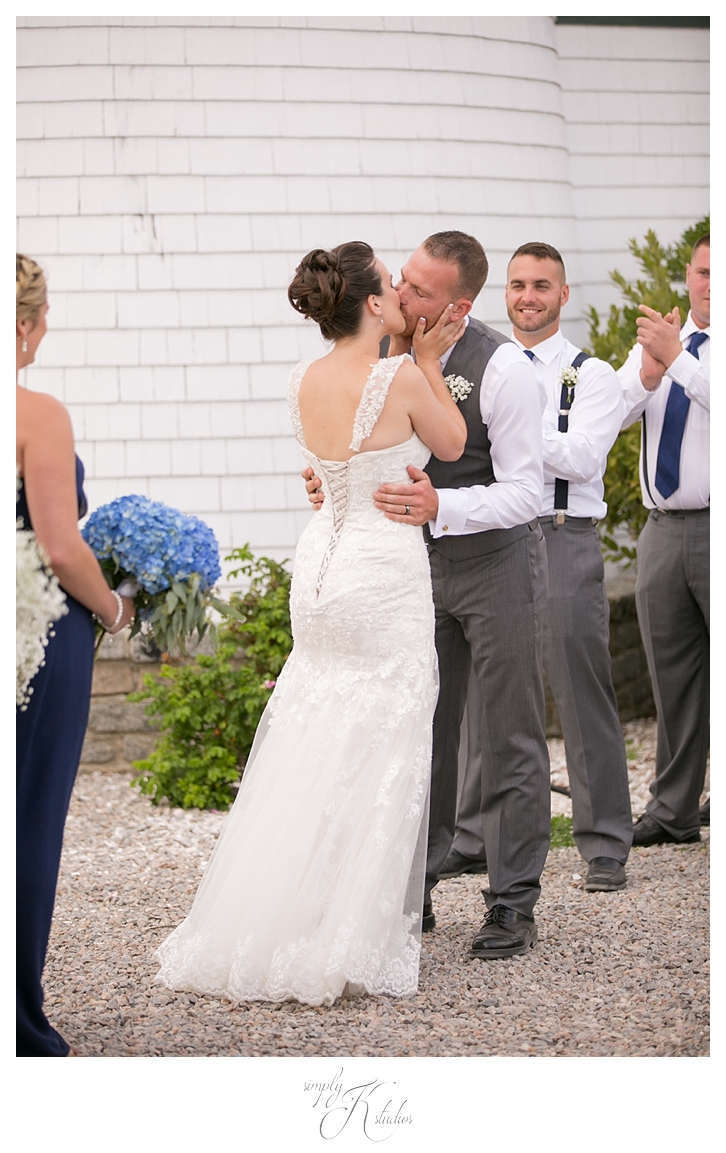 Wedding Ceremonies at Mystic Seaport.jpg