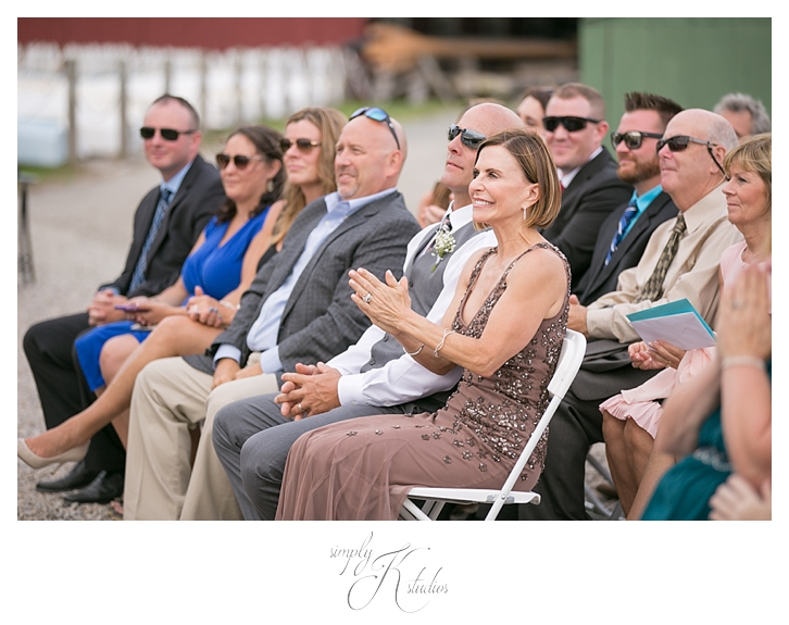 Wedding Ceremony at Mystic Seaport.jpg