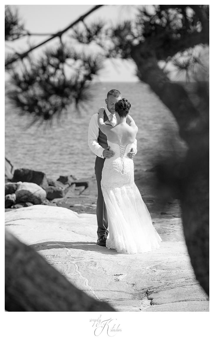 Wedding in Stonington CT.jpg