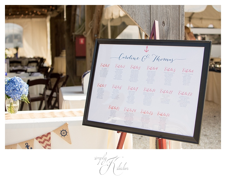 Wedding Photos in Mystic.jpg