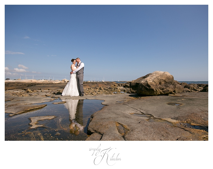 Wedding Photos in Stonington Connecticut.jpg