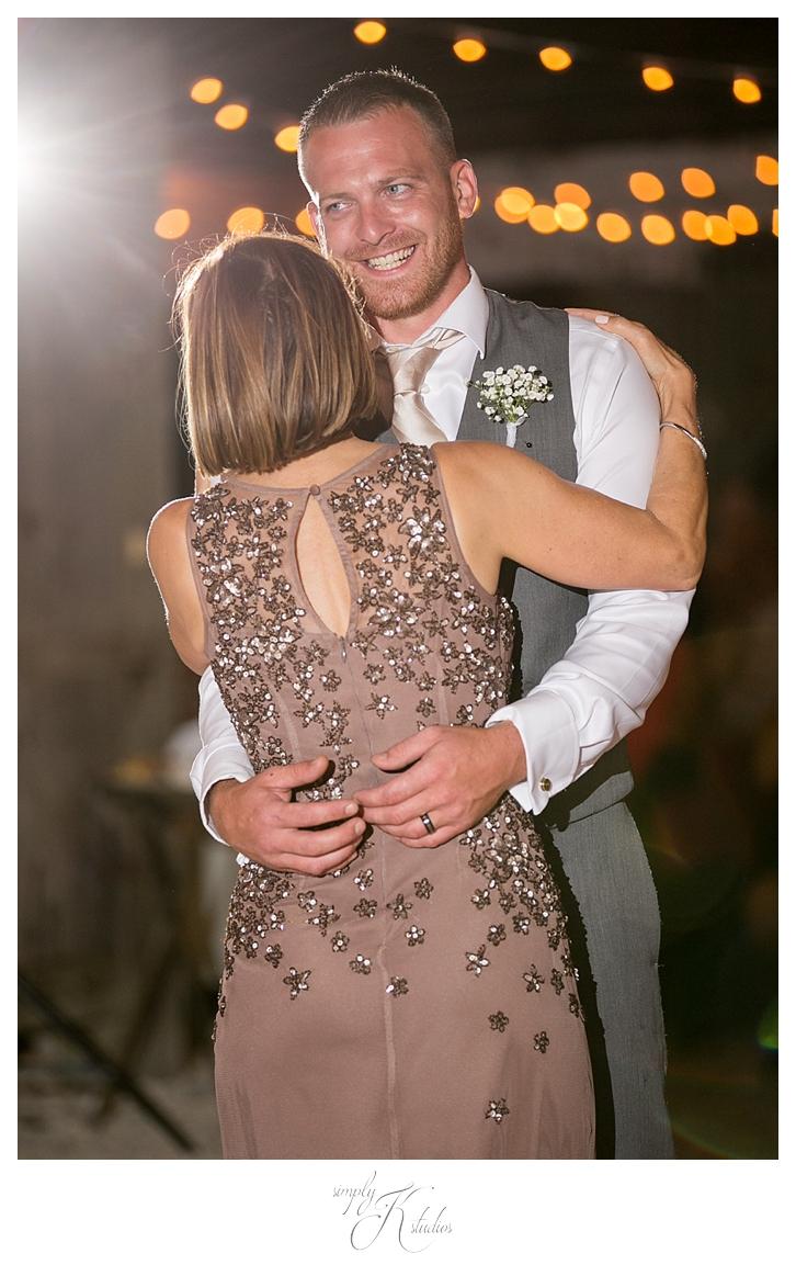 Wedding Reception at Mystic Seaport.jpg