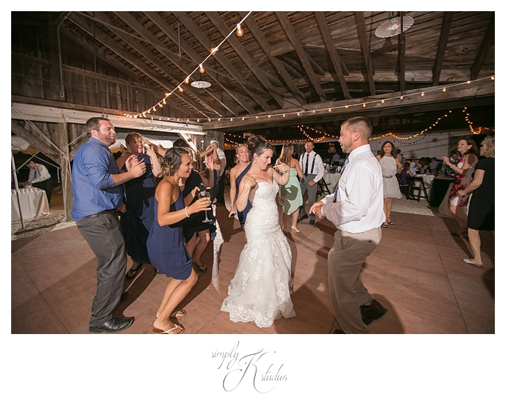 Wedding Reception at the Boat Shed at Mystic Seaport.jpg
