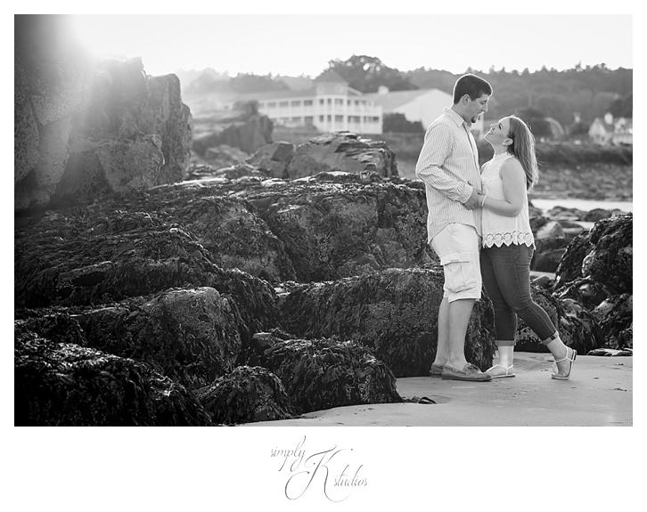 Connecticut Wedding Photographer.jpg
