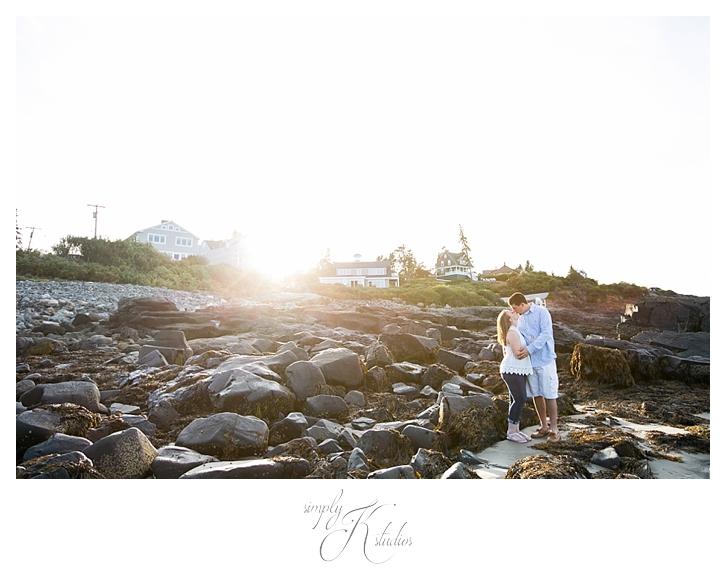 Destination Wedding Photographers.jpg