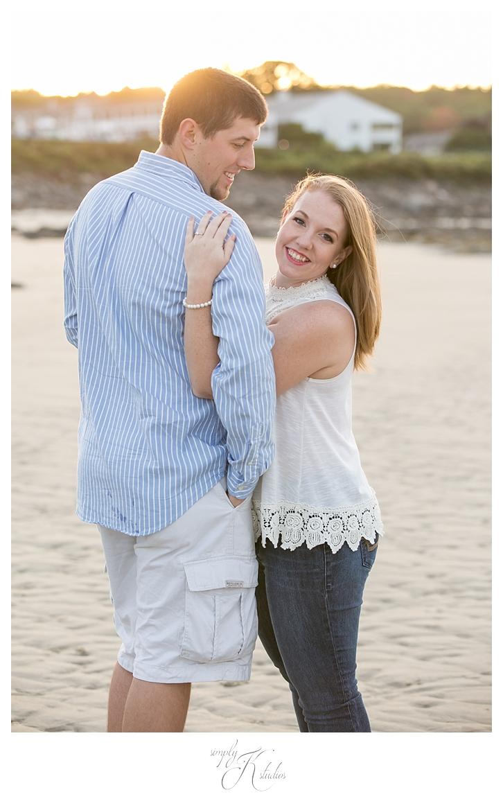 Wedding Photographers in CT.jpg
