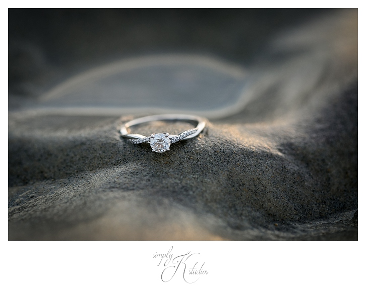 Wethersfield CT Wedding Photographers.jpg