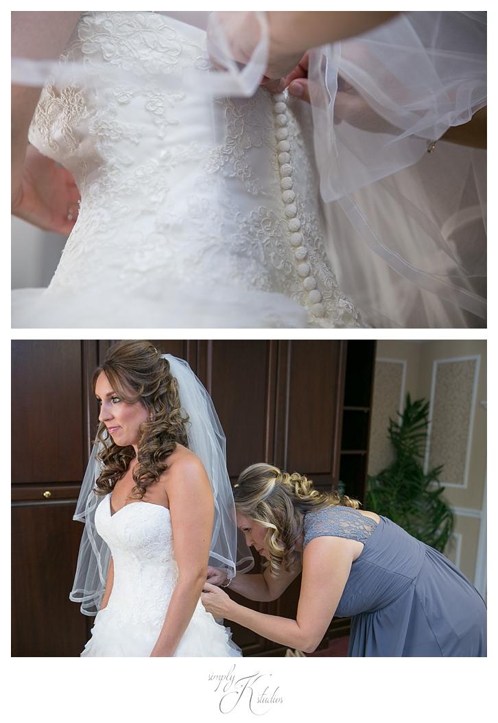 Nashua NH Wedding.jpg