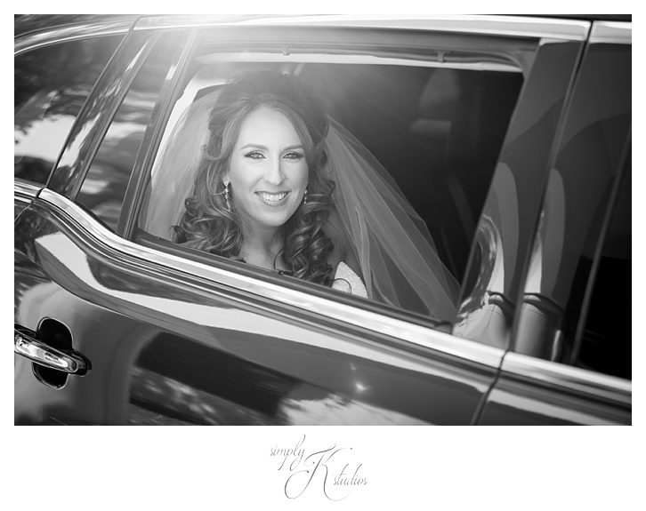 NH Wedding Photography.jpg
