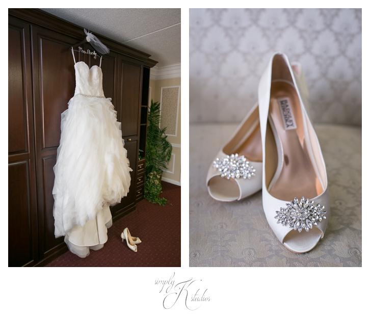 Nashua NH wedding photos.jpg