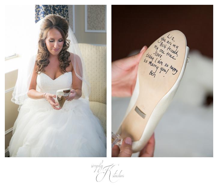 Wedding Photos in Nashua NH.jpg