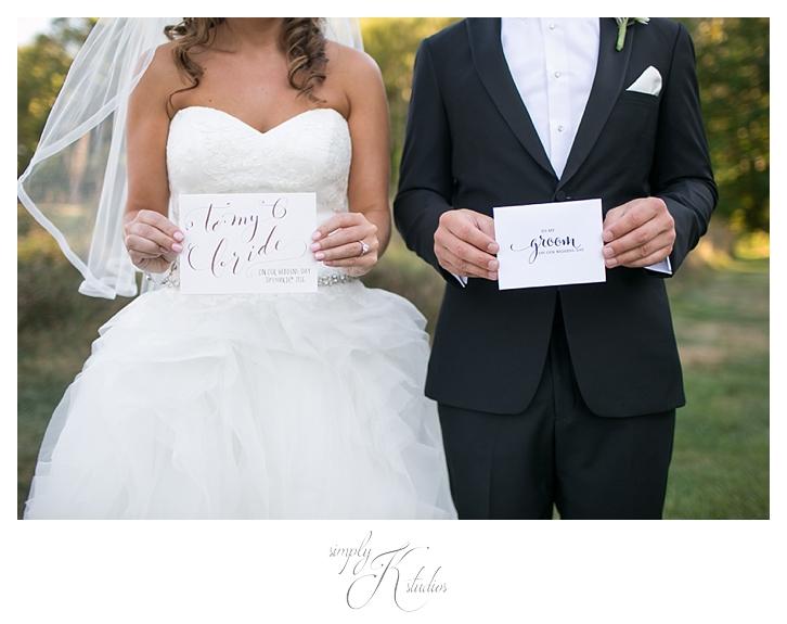 Elegant Wedding Photography CT.jpg