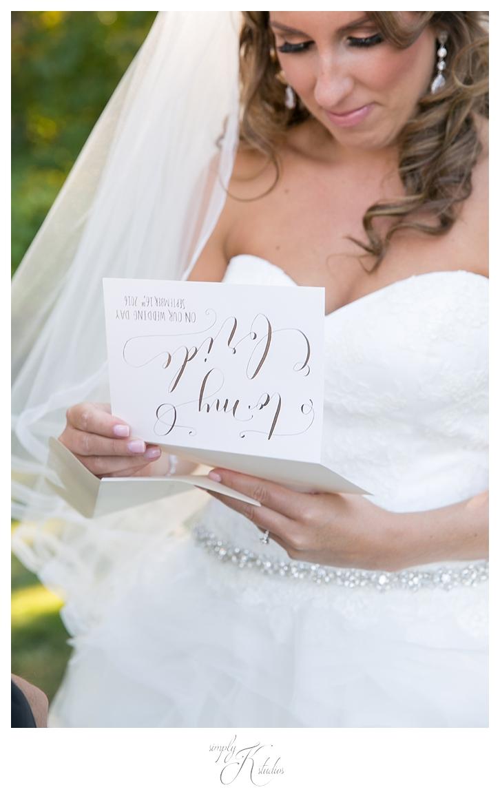 First Look Ideas for a Wedding.jpg