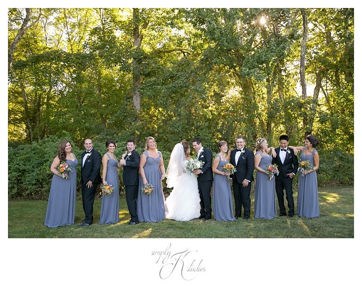 Timeless Wedding Photos CT.jpg