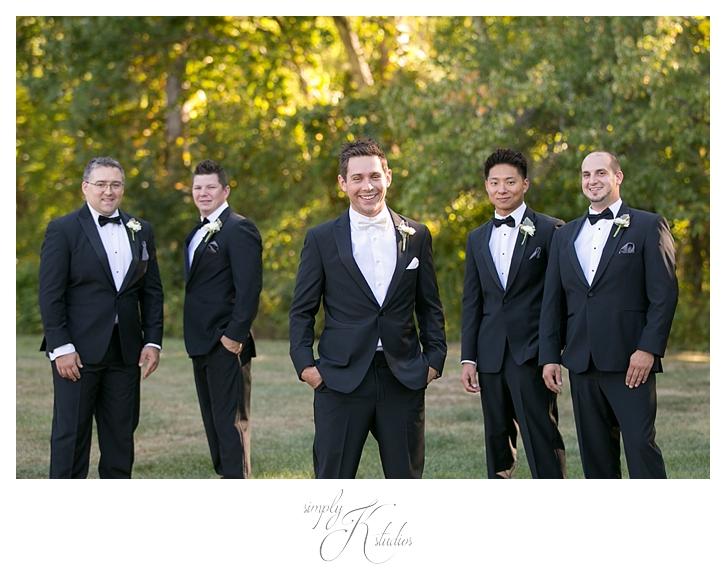 Vineyard Weddings in NH.jpg