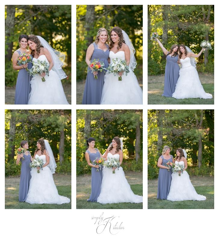Vineyard Wedding NH.jpg