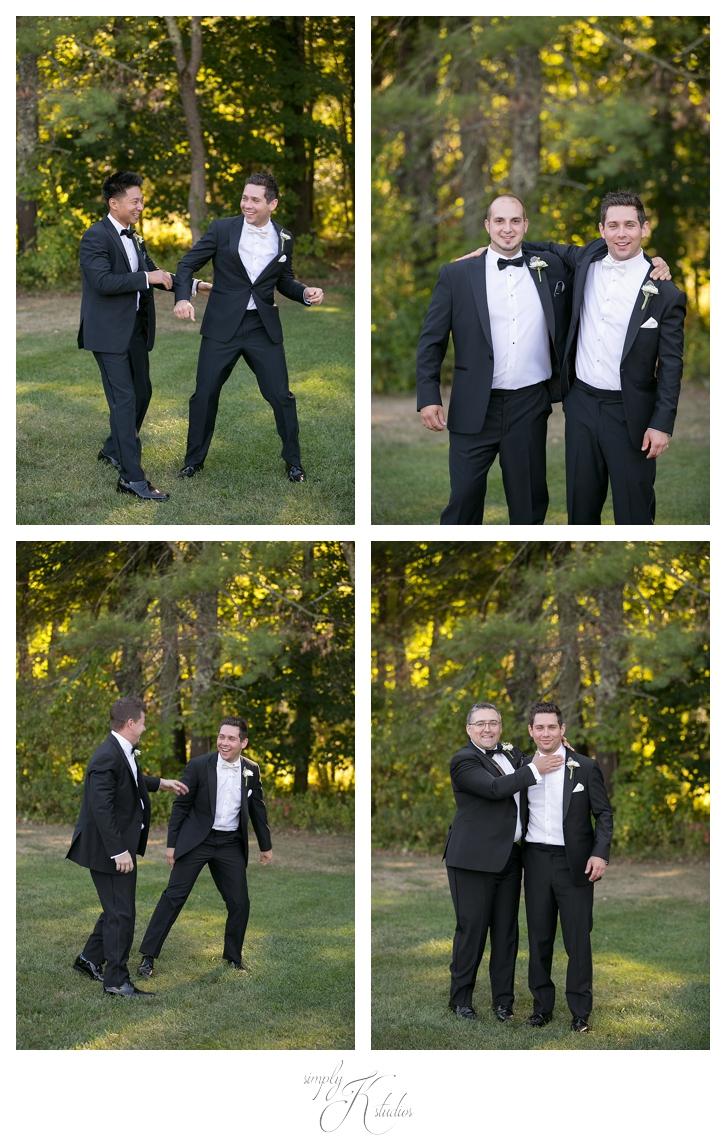 Wedding Photos at NH Vineyard.jpg