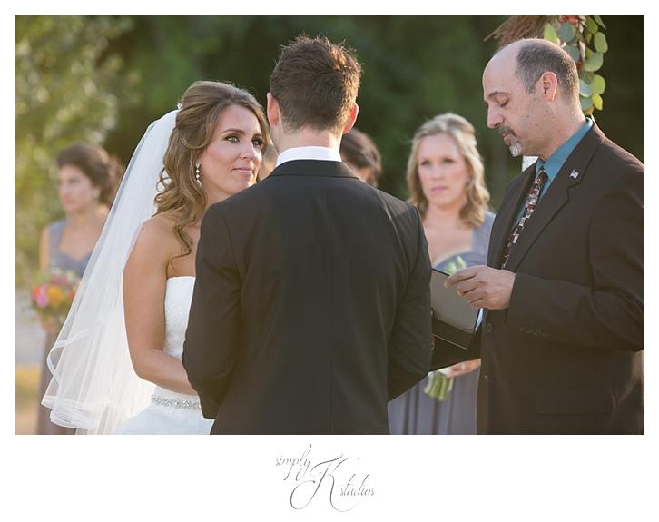 Hartford CT Wedding Photographers.jpg