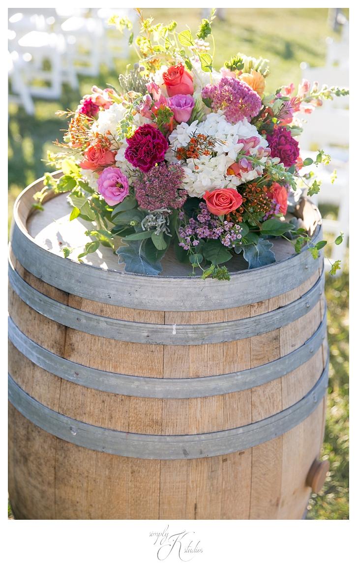 LaBelle Winery Ceremony.jpg
