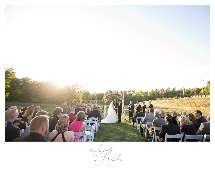 LaBelle Winery Wedding.jpg