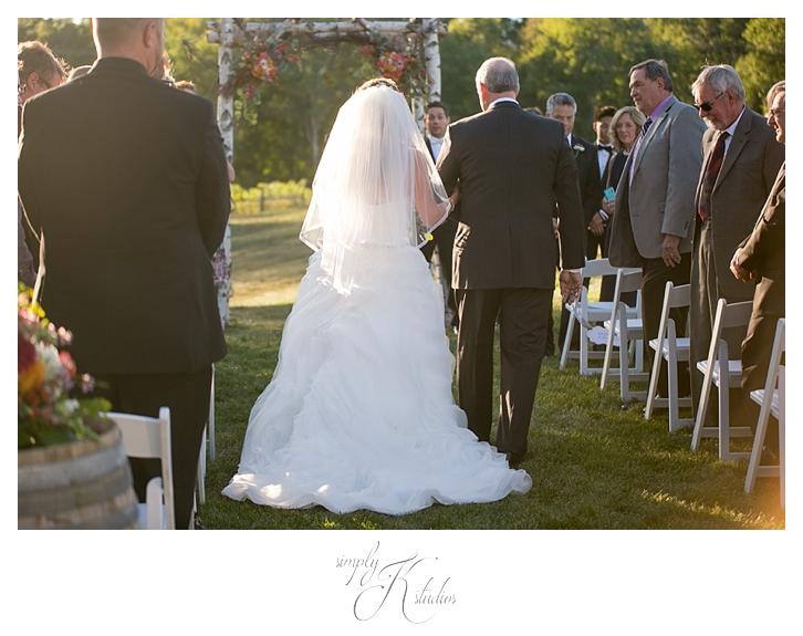 LaBelle Winery Weddings.jpg