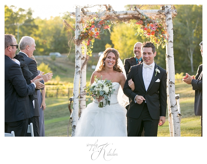 The Best Wedding Photographers in New England.jpg