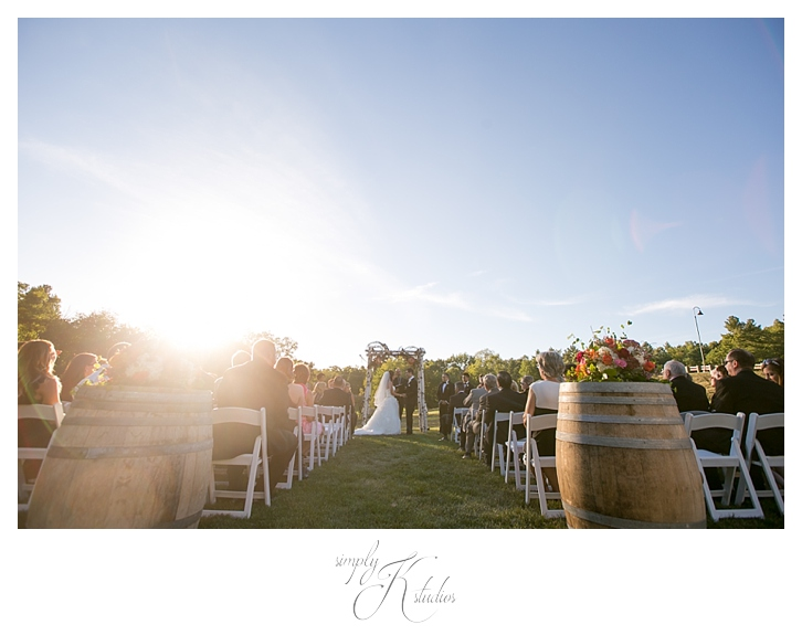 Wedding Photographers at LaBelle Winery NH.jpg