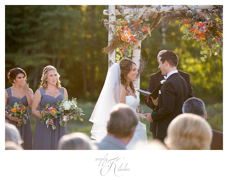 Wedding Photos at LaBelle Winery.jpg