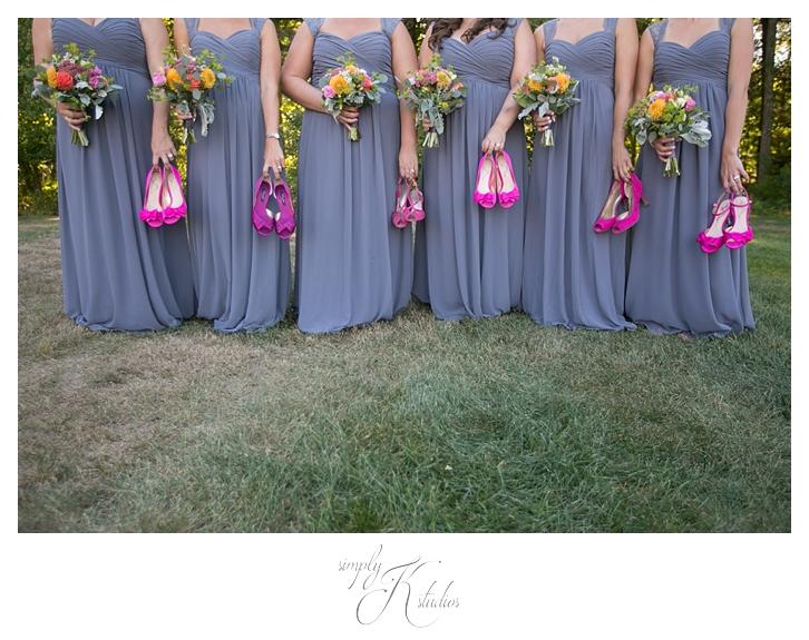 LaFlora Couture Wedding Bouquets.jpg