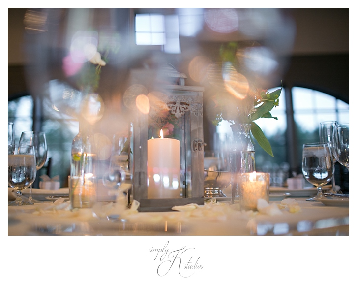 Candlelit Reception at LaBelle Winery.jpg