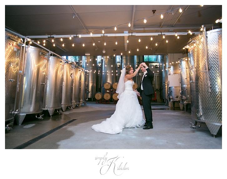 Connecticut Wedding Photos.jpg
