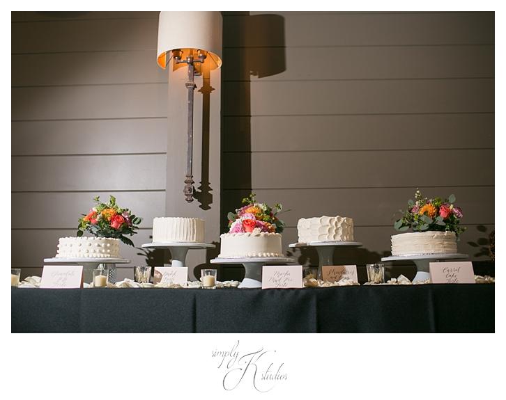 LaBelle Winery Dessert Table.jpg