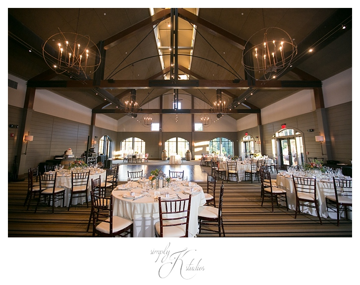 LaBelle Winery Receptions.jpg