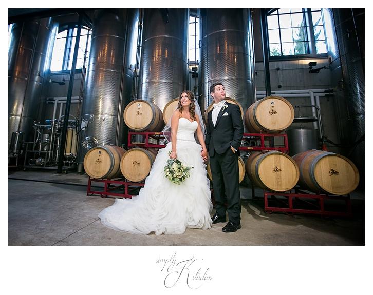 LaBelle Winery Wine Cellar.jpg