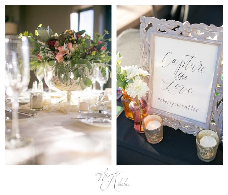 Wedding Details NH.jpg
