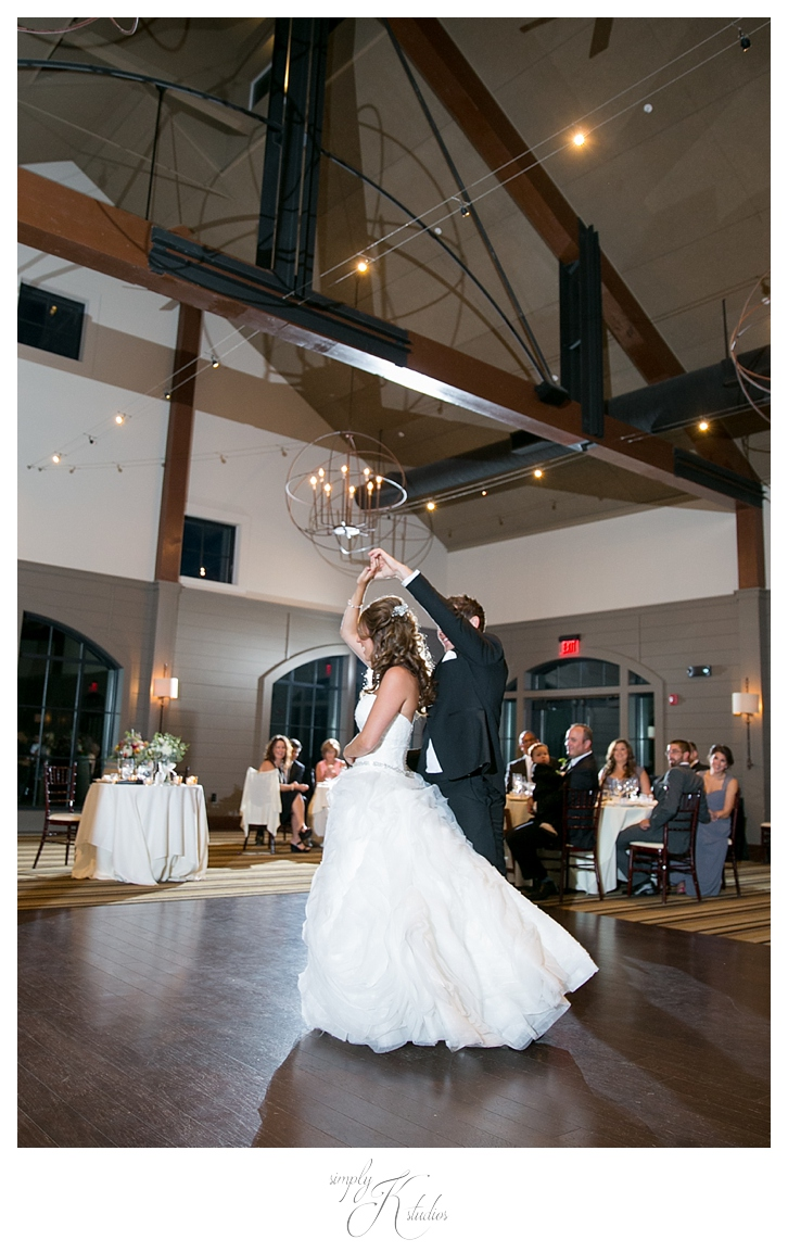 Wedding Photographers for LaBelle Winery NH.jpg